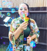 hema bubble trumpet