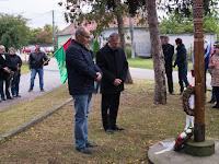 09 Fehér Tibor és Bankó András.JPG