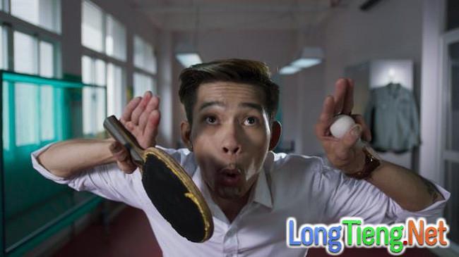 Miu Lê tỏa sáng trong phim hài cười té ghế Bạn Gái Tôi Là Sếp - Ảnh 6.