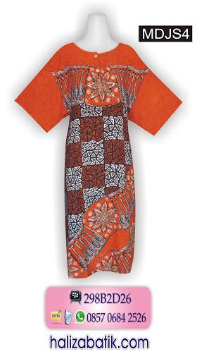 grosir batik pekalongan, jenis motif batik, baju batik murah, contoh model baju batik