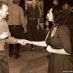 Rock & Roll Dansen dansschool dansles (90).JPG