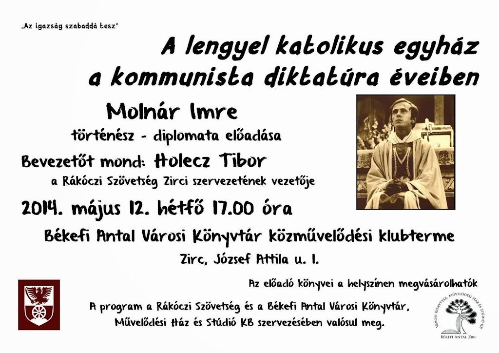 a lengyel katolikus egyház....jpg rel=