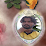 rana warsigee's profile photo