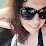 Nancy Young-Lupinski's profile photo