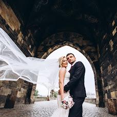 ช่างภาพงานแต่งงาน Stanislav Grosolov (Grosolov) ภาพเมื่อ 02.04.2019
