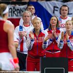 Maria Sharapova - 2015 Fed Cup Final -DSC_8940-2.jpg