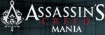 Assassin's Creed Mania