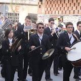 2012-04-06 VIERNES SANTO EN CIEZA