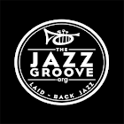 The Jazz Groove icon