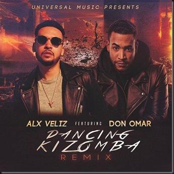 Alx-Veliz-feat.-Don-Omar-Dancing-Kizomba-Remix (1)