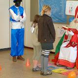 Sinterklaas op de scouts - 1 december 2013 - DSC00213.JPG