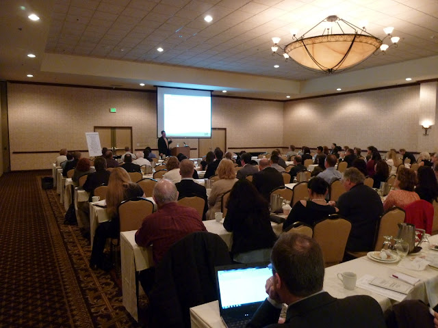 2012-3 West Coast Meeting Anaheim - 014.JPG