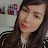 Mariquit Dela Cruz avatar image