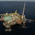 Petrobras aumenta em 22% recolhimento de tributos no primeiro semestre
