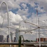 09-06-14 Downtown Dallas Skyline - IMGP2015.JPG