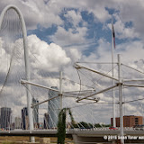 09-06-14 Downtown Dallas Skyline - IMGP2015.JPG