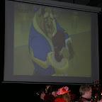 Concert 29 maart 2008 222.jpg