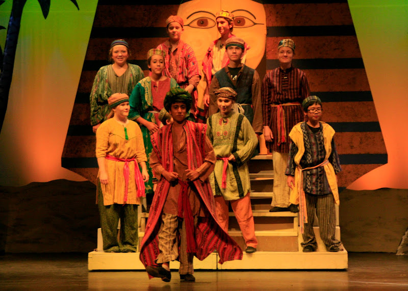 Joseph Opening NIght - Joseph_teen_6.jpg