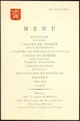 menu28rijen