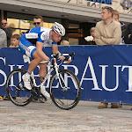 2013.05.30 Tour of Estonia, avaetapp Viimsis ja Tallinna vanalinnas - AS20130530TOEVL_220S.jpg