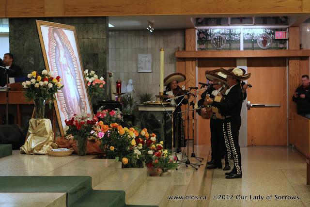 La Virgen de Guadalupe 2011 - IMG_7395.JPG