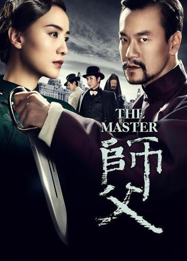 The Final Master - Vịnh Xuân Song Sát Đao