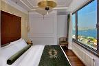 Фото 6 Butik Star Hotel