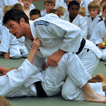 budofestival-judoclinic-danny-meeuwsen-2012_70.JPG