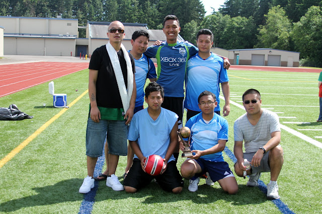 Pawo/Pamo Je Dhen Basketball and Soccer tournament at Seattle by TYC - IMG_1122.JPG