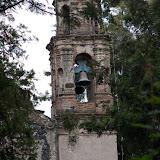 mexico city - 78.jpg