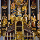 salzburg - IMAGE_4555C739-6753-4C5D-8D51-B1634E7910CB.JPG