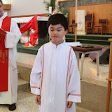 Baptism May 19 2013 - IMG_2859.JPG