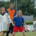 Schoolkorfbal 2008 (67).JPG