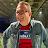 Adnan Burazerovic avatar image