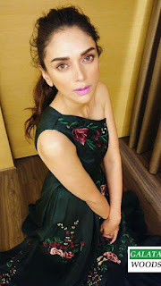 Aditi Rao Hydari Stills Images Pics Photos Gallery Wallpapers Pictures