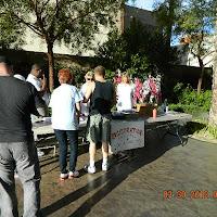 Walk 'n' Roll for HIVAIDS Las Vegas