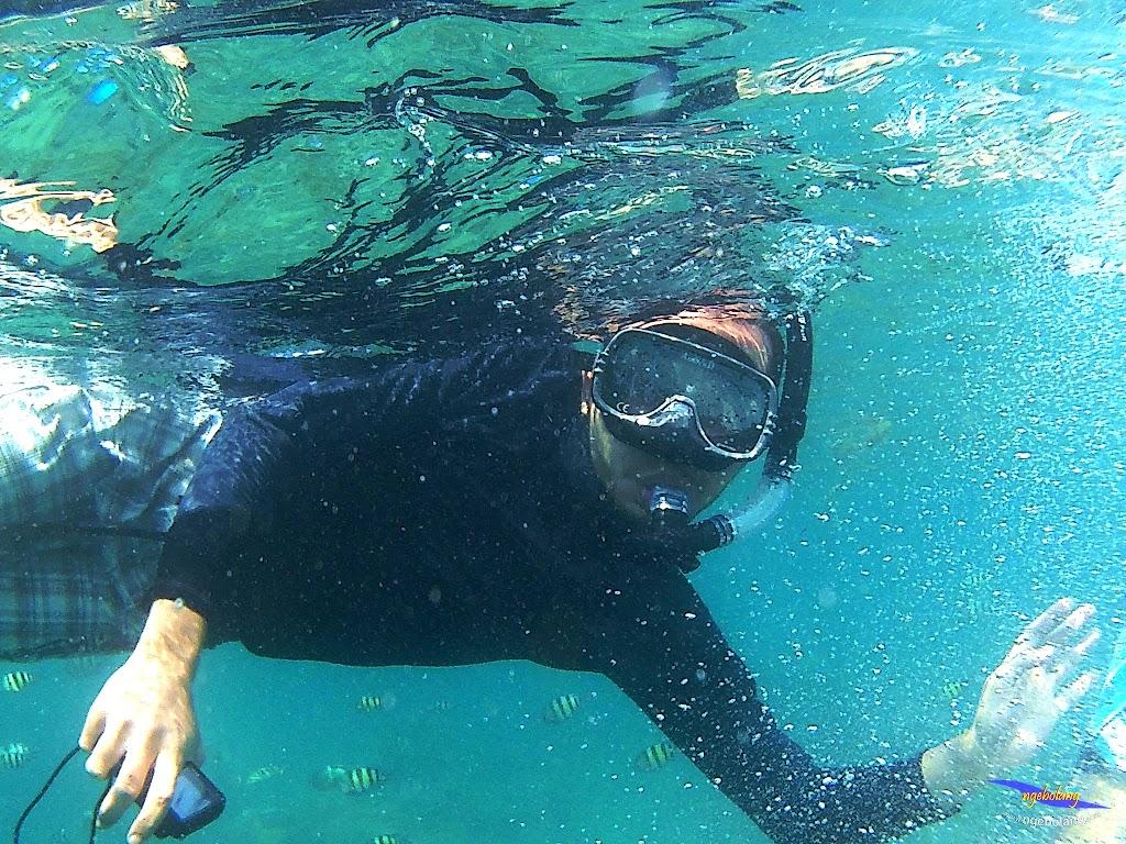 pulau harapan, 5-6 september 2015 skc 029