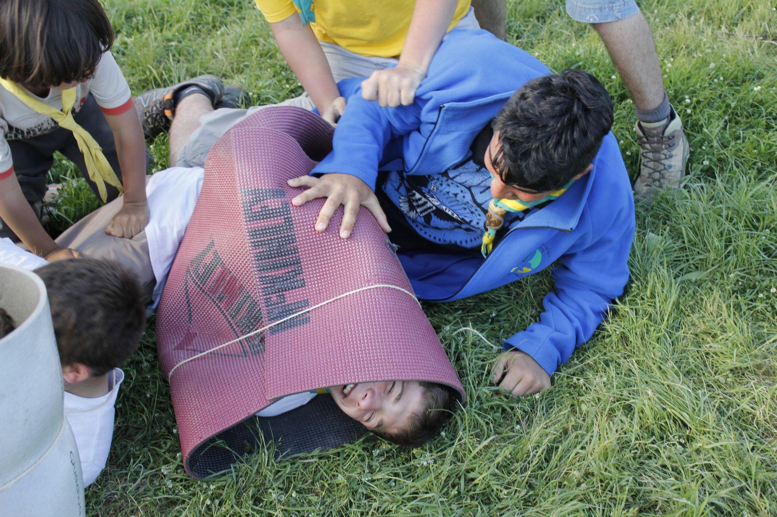 Campaments de Primavera de tot lAgrupament 2011 - _MG_2660.JPG