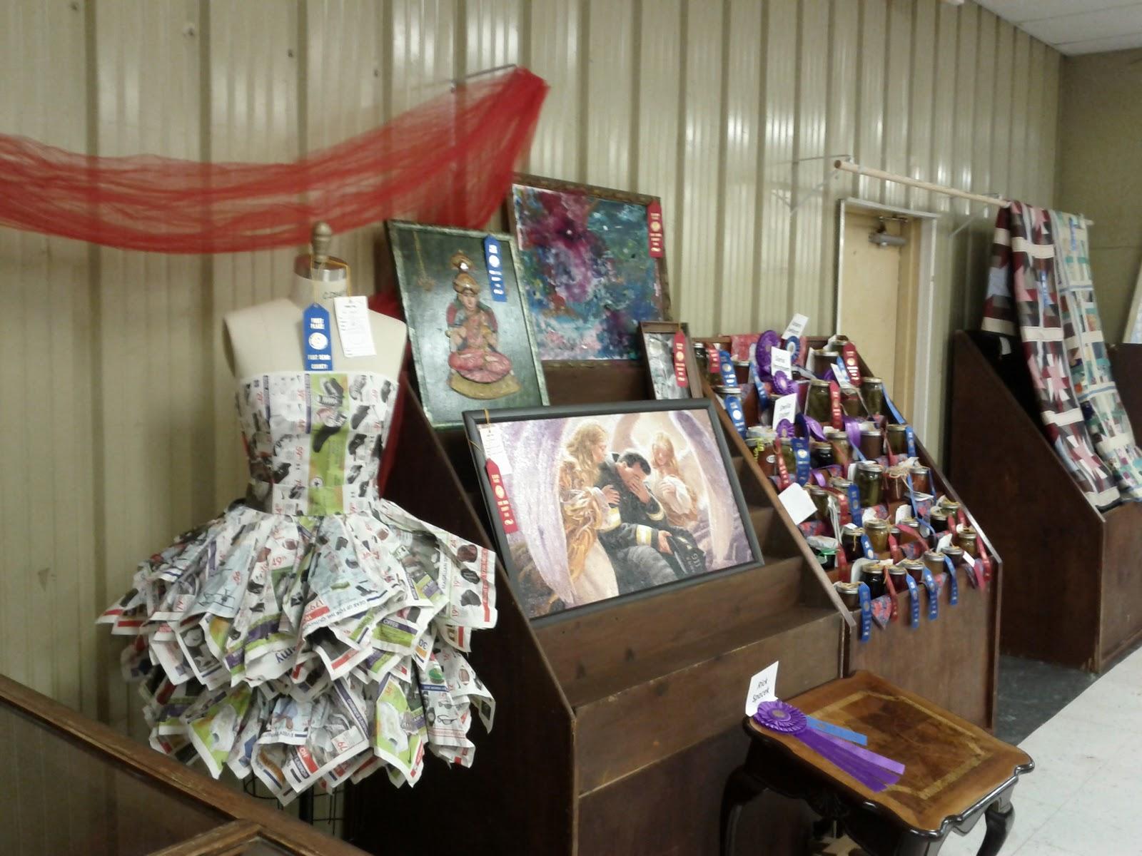 Fort Bend County Fair 2011 - IMG_20111001_180347.jpg
