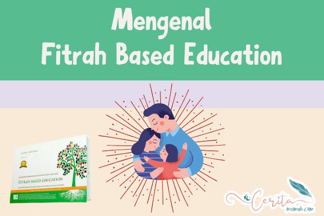Fitrah-Based-Education