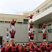 Actuació Fort Pienc (Barcelona) 15-06-14 - IMG_2325.jpg