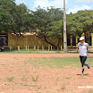 2012-CCO-1aEtapa-ClubedoVaqueiro-121.jpg