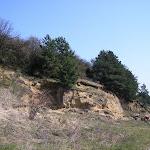 Obrovo Schodište (18) (800x600).jpg