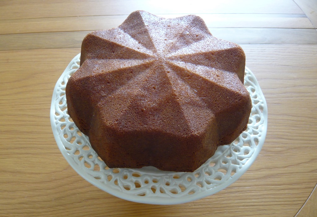 [ginger+and+lemon+cake%5B7%5D]