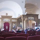Consecration of Fr. Isaac & Fr. John Paul (monks) @ St Anthony Monastery - _MG_0680.JPG