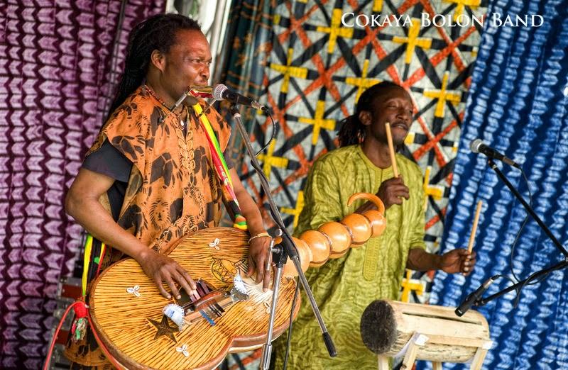 Afrikafest 2014 Teil1 - 013.jpg