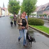 20130507 Erlebnisgruppe Di Erbendorf - 2013-05-07%2B19.28.09.jpg