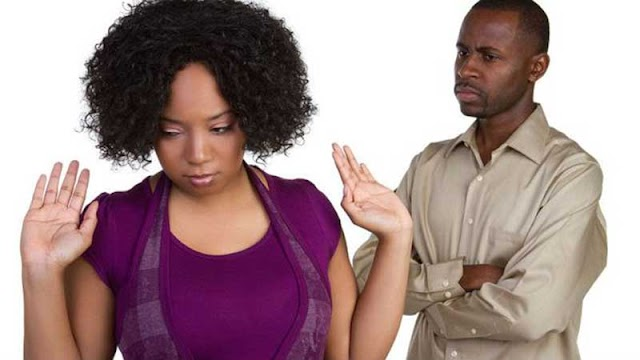 Woman Set to Divorce Her Husband Because He Has No Side Chic And Does Not Cheat
