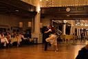 Tango Fiesta Leeuwarden