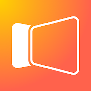 App Icon for ProPresenter Remote App in United States Play Store